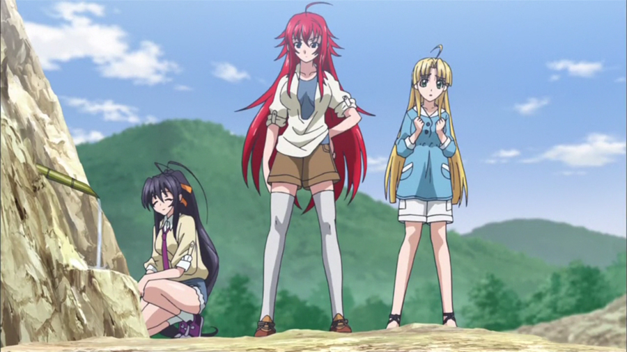 Highschool-dxd-season-2-episode-9